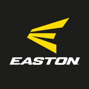 Easton Sports logo