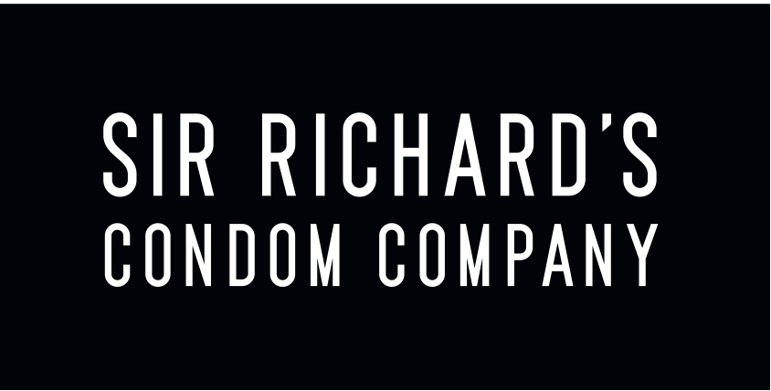 Sir Richards Condom Company